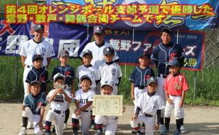 連盟 大分 県 軟式 野球